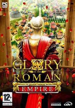 Glory_of_the_Roman_Empire