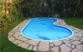 اشكال حمامات سباحة 2013 2