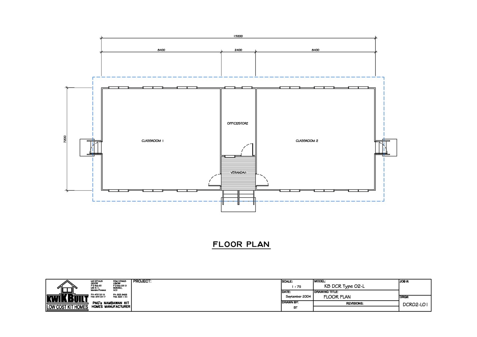 Classroom Design Floor Plan : Preschool classroom floor plans find house