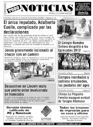 TAPA 12 DE DICIEMBRE DE 2012