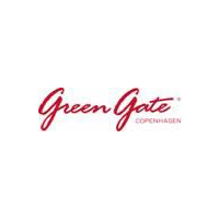 GreenGate