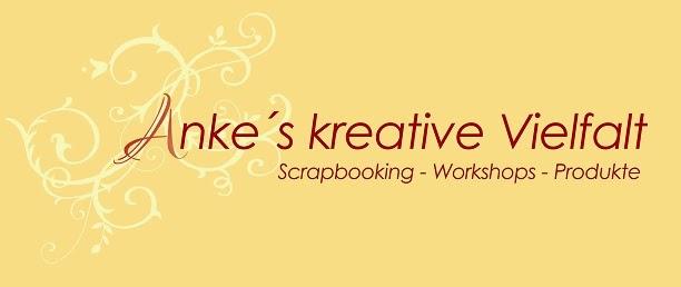 Anke's Kreative Vielfalt