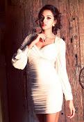 Anjalie Gupta Glamorous Portfolio-thumbnail-20
