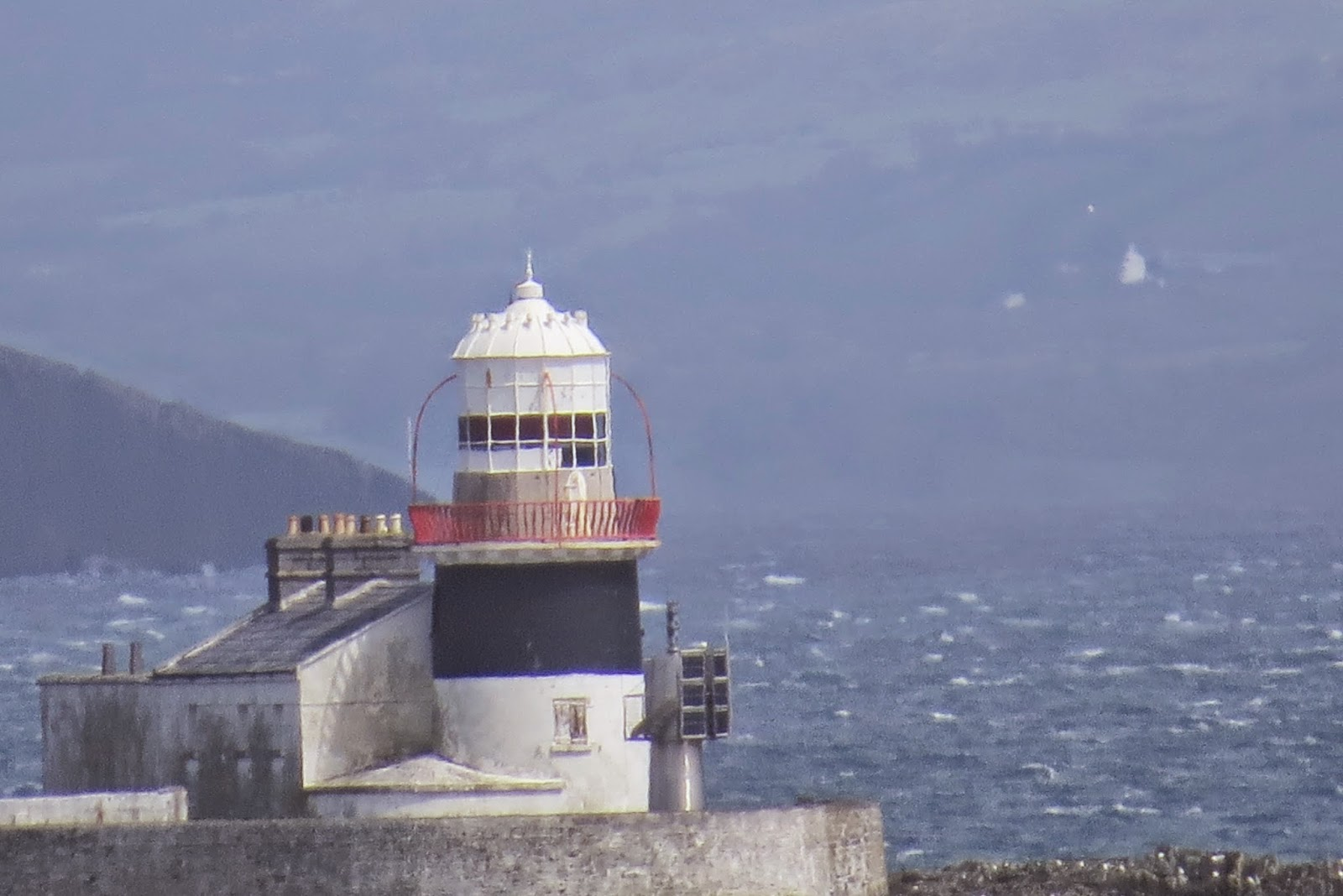 ireland lighthouses a photo essay Ireland's lighthouses: a photo essay by john eagle, ireland's lighthouses has 3 ratings and 1 review lighthouses have played an important role on ireland's.
