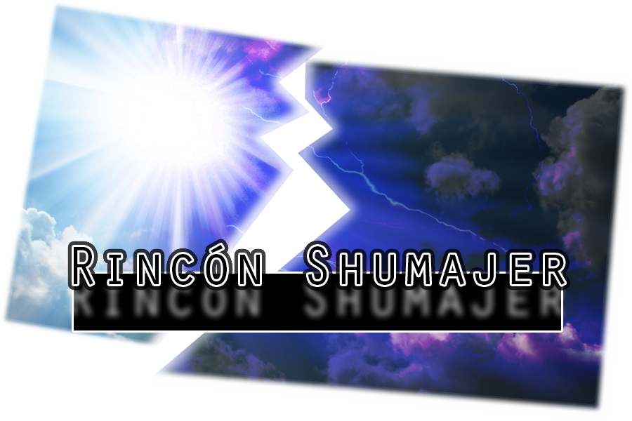 Rincón Shumajer
