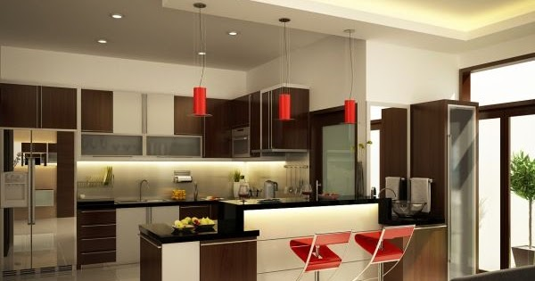pictures desain dapur kecil dapur mungil tapi tetap mewah