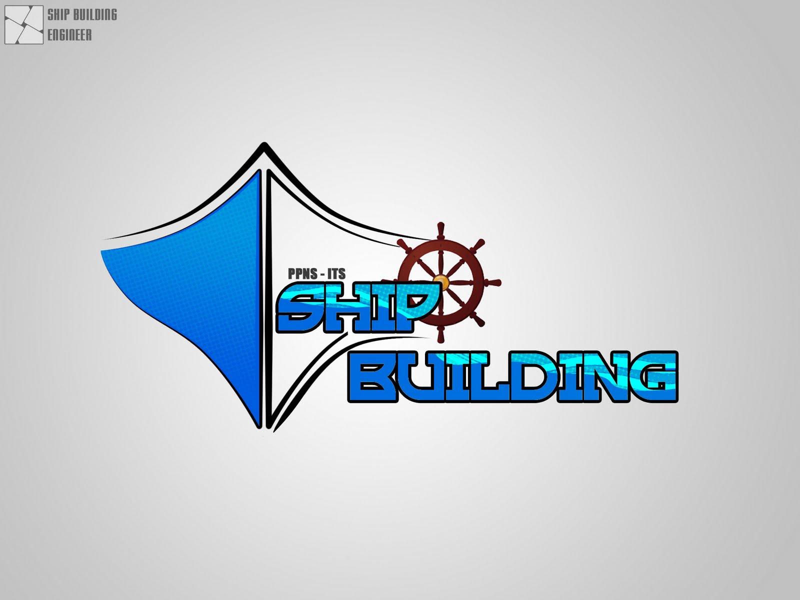 http://3.bp.blogspot.com/-1mF5kYtzy_I/TmnVZ1FE4-I/AAAAAAAABjI/ZE6AI6spUFs/s1600/Ship%2Bbuilding.jpg