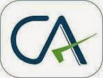 CA Required at Shahi Exports Pvt Ltd., Faridabad