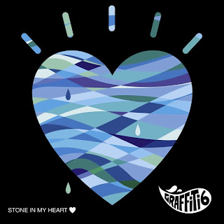 Graffiti6 - Stone In My Heart Lyrics