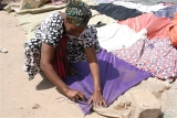 curbing rape in Somaliland