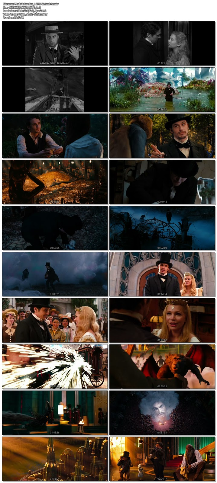 Oz the Great and Powerful 2013 Dual Audio 720p BRRip 700Mb HEVC x265pinbahis34.com, hollywood movie Arthur and the Invisibles 2006 hindi dubbed dual audio hindi english languages original audio 720p BRRip hdrip free download 700mb movies download or watch online at pinbahis34.com
