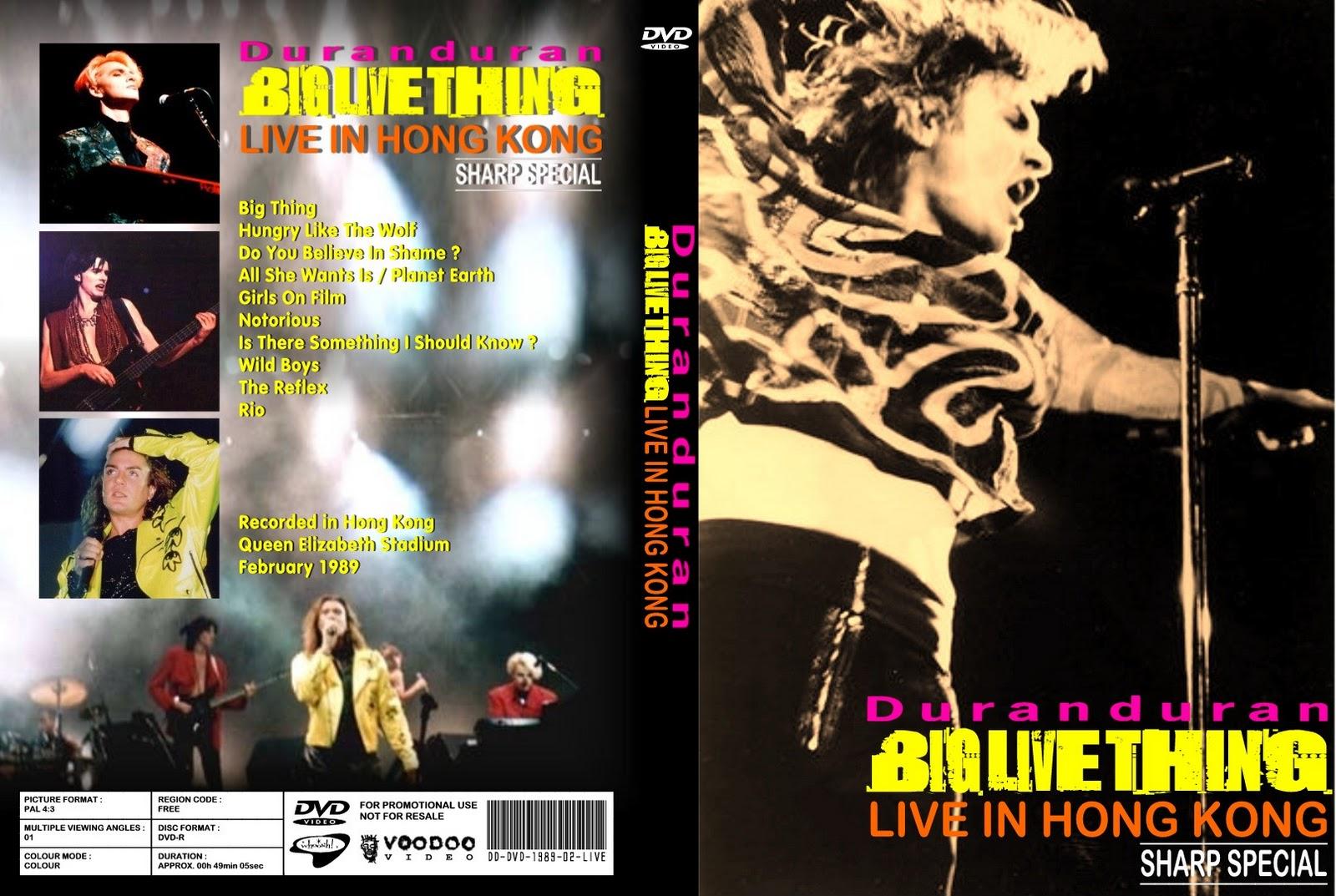 http://3.bp.blogspot.com/-1mN0F9JYOGk/TuWUSWpt0UI/AAAAAAAAE7Y/z7Jwv8WwHBk/s1600/DVD+Cover+-+Duran+Duran+-+1989-02-24+-+Hong+Kong.jpg