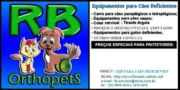 RB ORTHOPETS