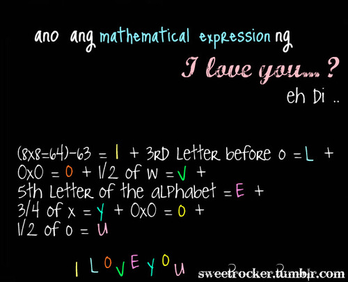 Love+Quotes+Tagalog+Tumblr