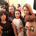 Photos from Rita Dominic's Christmas party