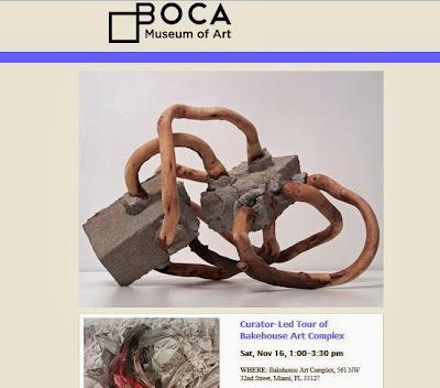 http://www.bocamuseum.org/