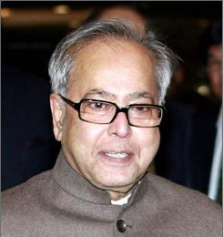 Indian Banking System Is Strongly Regulated: Mukherjee