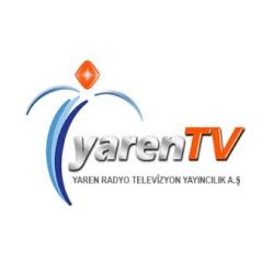 Yaren TV