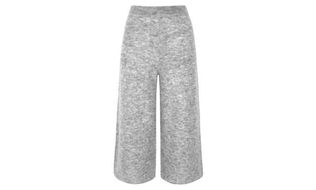 https://www.endource.com/product/whistles-mohair-knitted-culotte/VjlbgeSwZ-nz2Y_7