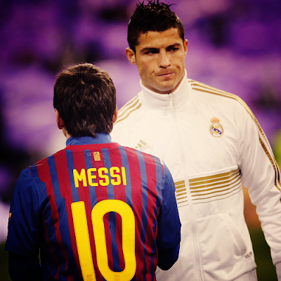 Wallpaper Ronaldo on Wallpaper Design Lionel Messi Profile Wallpaper 2012   Re Downloads