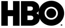April 2012 Cable Ratings Guide