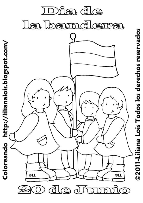 La Bandera De El Paso Para Imprimir