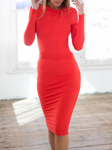 www.shein.com/Red-Long-Sleeve-Slim-Dress-p-234361-cat-1727.html?aff_id=2525