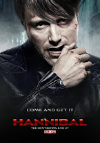 Hannibal: Season 3, Episode 13<br><span class='font12 dBlock'><i>(The Wrath of the Lamb)</i></span>