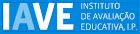 IAVE - Exames