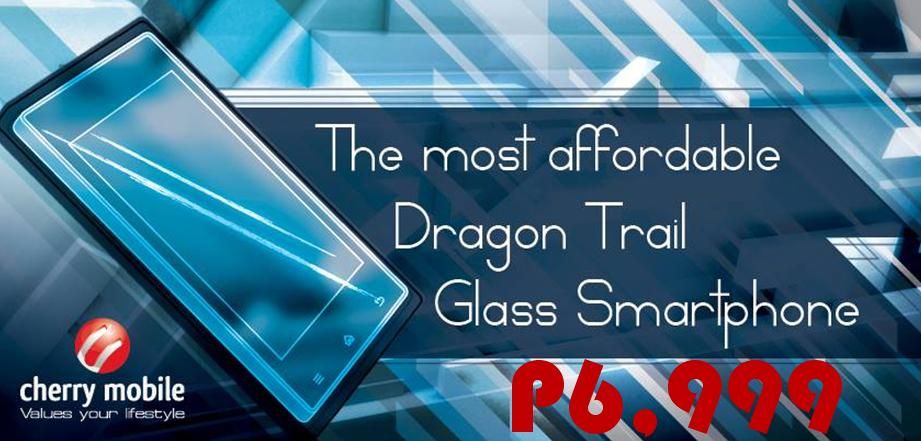 starmobile flirt dragontrail glass Agc releases newest chemically strengthened specialty glass for mobile devices stronger dragontrail™ pro glass facilitates evolution of advanced smartphone and tablet designs.