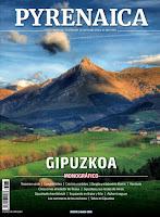 Pyrenaica 275