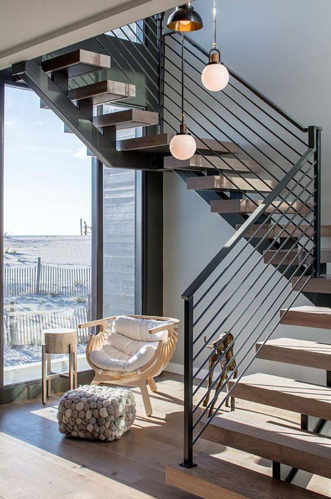 Milowcostblog sue o con escaleras rebonitas for Escaleras bonitas