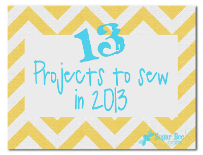 projects+to+sew.png