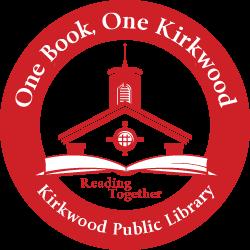 One Book, One Kirkwood Scavenger Hunt