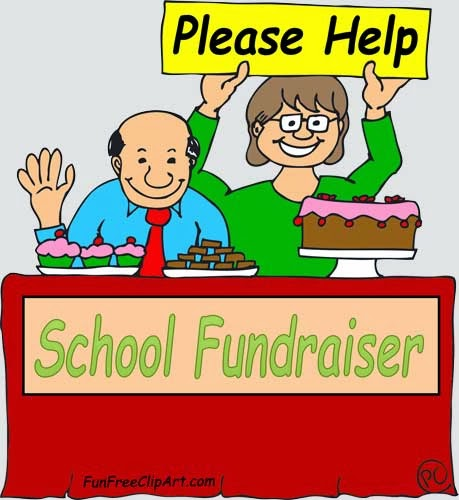 school fundraiser please help fun free clipart funfreeclipart com rh funfreeclipart blogspot com fundraising clip art school fundraiser clipart