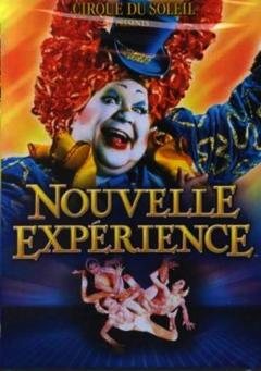 93ac27e4f01d8 Cirque du Soleil