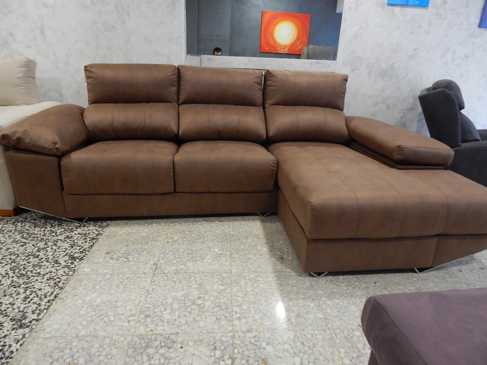 Sofacicos gama gran confort for Sofas gran confort