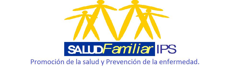 Promoción de la salud y Prevención de la enfermedad.