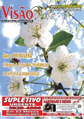 Revista Visão Vale