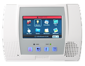 Home Security Systems San Diego Adt Pulse Review