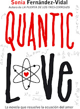 Quantic love