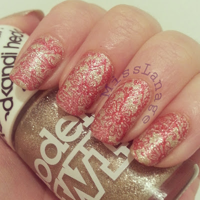 crumpets-33-day-challenge-indian-manicure