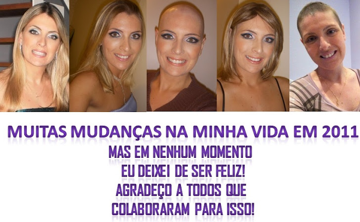 Ednas