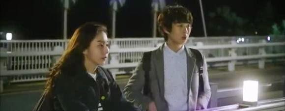 Sinopsis 'Ho Goo's Love' Episode 2 - Bagian 1