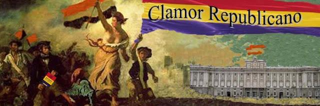 CANAL CLAMOR REPUBLICANO