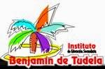 IES Benjamín de Tudela