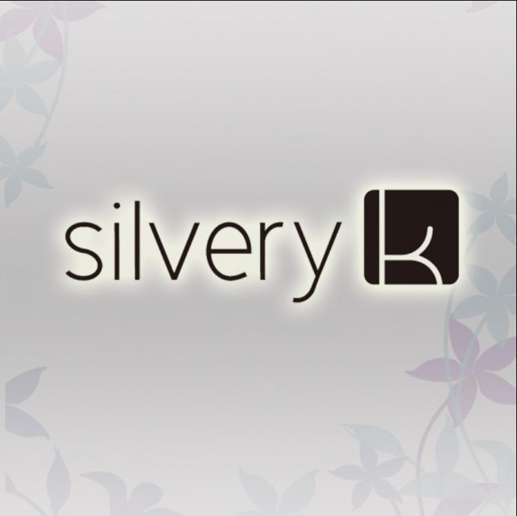 *:..Silvery K..:*