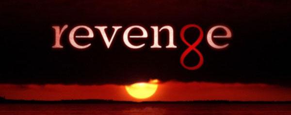 Assistir Online Série Revenge S01E05 -1x05- Guilt - Legendado