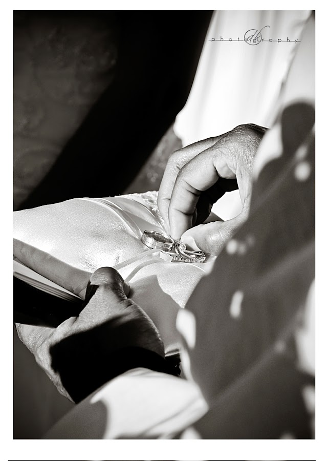 DK Photography 96 Marchelle & Thato's Wedding in Suikerbossie Part II  Cape Town Wedding photographer