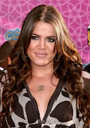 Khloe Kardashian Biography